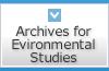 環境アーカイブス